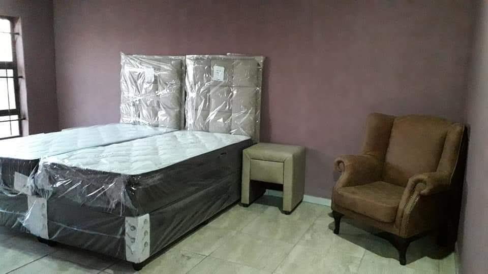 Hotel 45